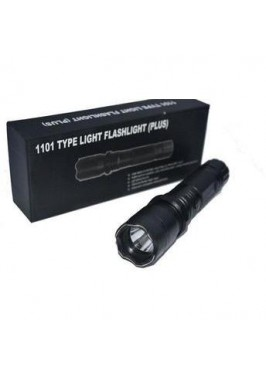 Lanterna Tática Type light Flashlight